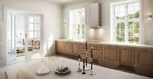 cuisines hygiena cuisine hygena cottage chêne pas cher sur cuisine lareduc com