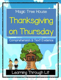 117 best homeschool thanksgiving images on