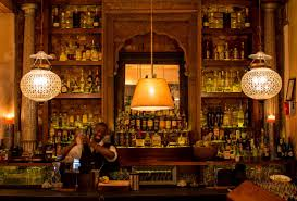 venue u2014 asoka restaurant bar u0026 lounge