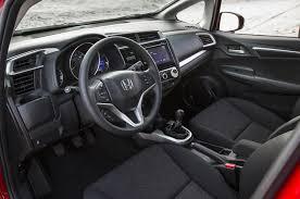 Honda Vezel Interior Pics 2015 Honda Vezel New Image 3146 Honda Wallpaper Edarr Com