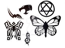 tattoo designs by leepierson on deviantart