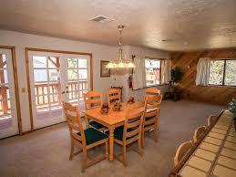 tri level home grande lodge 5 bd lakeview tri level home fawnskin big bear area
