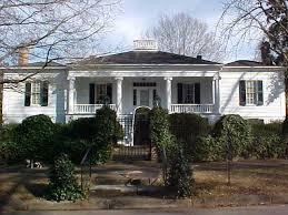 Mississippi travel home images 518 best mississippi antebellum architecture images jpg