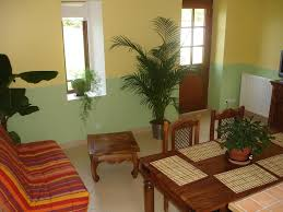 chambres d hotes rochefort en terre chambres d hôtes les locations du puits chambres d hôtes à