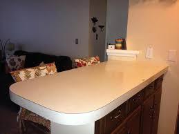 Resurface Kitchen Countertops by Pkb Reglazing Countertop Reglazing