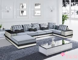 Sofas On Sale Furniture The Attractive Sofa For Sale For The Living Room Nila