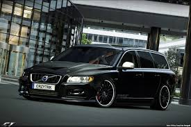 volvo trak volvo v70 by crazyturk on deviantart cars u0026moto pinterest