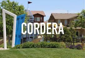 3 bedroom houses for rent in colorado springs cordera homes for sale colorado springs real estate