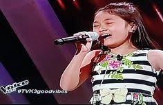 The Voice Blind Auditions 3 Ayoub Jar Of Hearts The Voice Kids 3 The Blind Auditions