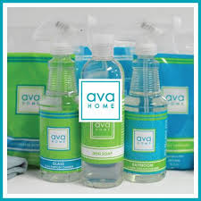 Toxicity Of Household Products by 96 Best Pure Haven Essentials Formerly Ava Anderson Non Toxic