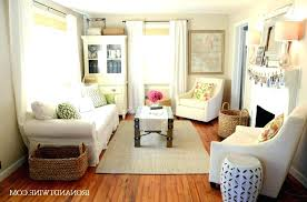 living hall design nigerian home decor lovely beautiful drawing rooms interior home