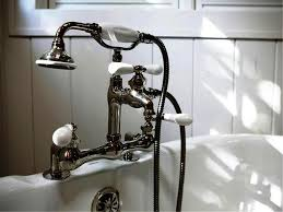 ideas for vintage bathroom faucets the homy design image of cute vintage bathroom faucets