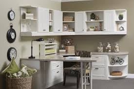 kitchen office furniture trendy custom home office furniture