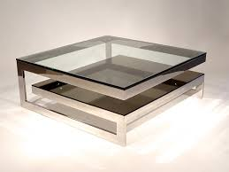 large glass coffee table large square glass coffee table large square coffee table for the