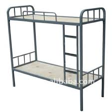 Used Bunk Beds School Bed Buy Boarding School Beds Miniature Bed Steel