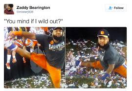 Clemson Memes - funniest tweets memes from the clemson alabama chionship game