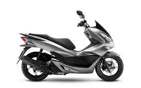 honda cbr 150 cc price honda hornet 150cc reviews prices ratings with various honda