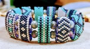 patterns bracelet images Step by step tutorials bracelet patterns page 1 off the jpg