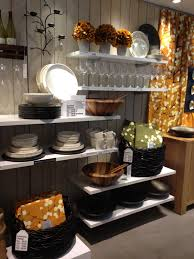 Online Shopping For Home Decoration Items Crate U0026 Barrel New York Homewares Cook U0026 Dine Bedding