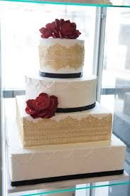 10 best pittsburgh wedding cakes images on pinterest bakeries