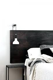 headboard lighting ideas headboard bed headboard light the head ideas and ls bed