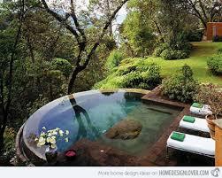 Swimming Pool Design Pdf by Pool Garden Design Swimming Pool Landscaping Beauteous Swimming
