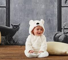Baby Spider Halloween Costume Halloween Costumes Babies 0 24 Months Pottery Barn Kids