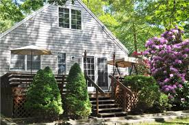 falmouth vacation rental home in cape cod ma 02536 100 steps to