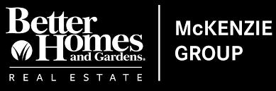 better homes and gardens homes kitsap county real estate better homes and gardens mckenzie group
