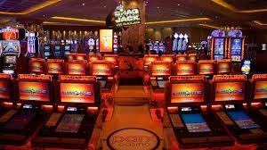 sugarhouse casino table minimums parx casino tables