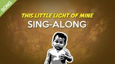 instrumental this little light of mine oh susanna nursery rhymes children songs sing along with