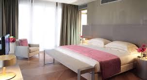 hotel rosa grand 3666 msyte com idee e foto di ispirazione per