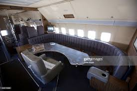 air force one interior columbia river gorge pictures getty images