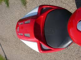 seat open desmosedici ducati 749 999 03 04 motoforza