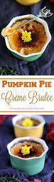 unique thanksgiving dessert recipes best 20 recipe for pumpkin pie ideas on pinterest recipes for