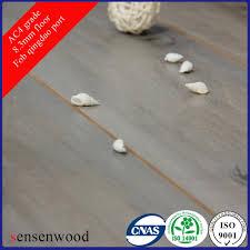 Valinge Laminate Flooring Exterior Laminate Flooring Exterior Laminate Flooring Suppliers