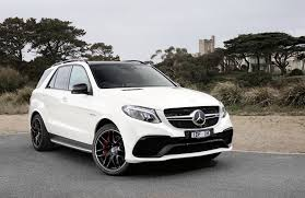 mercedes suv 2015 mercedes to start assembling its m class and gl class suvs in