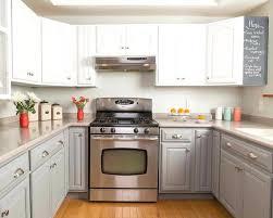 ideas for kitchen cabinets makeover inexpensive kitchen cabinets iammizgin com