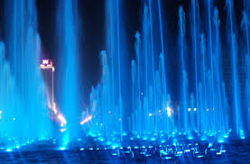 led fountain lights underwater rgb led fountain light tricolor led underwater light jp 95596