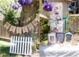 garden baby shower brunch garden baby shower by hey love events