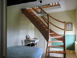 la grange chambres chambres d hôtes la grange du bois chambres solutré pouilly mâconnais