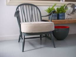 Ercol Armchairs Recycle Your Furniture Refunk Your Junk Saxon Grogan Waste Not