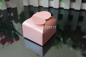 heart shaped candy boxes wholesale free shipping 100pcs lot sweet heart shape wedding favor box