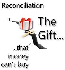 reconciliation gifts reconciliation the gift that money can t buy living grace