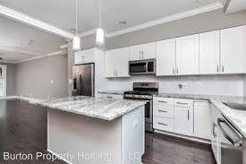 4 bedroom houses for rent in baltimore 1261 dockside cir baltimore md 21224 4 bedroom house for rent