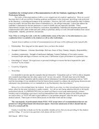 typical resume cover letter 28 images typical letter of