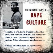 Viking Meme - stop making jokes and glorifying viking rape wyrd designs