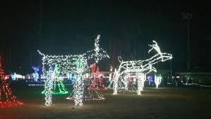 light show in atlanta best places to see christmas lights in metro atlanta woodstock ga