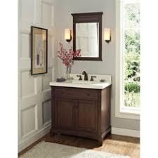 Fairmont Designs Bathroom Vanities Fairmont Designs Framingham 36