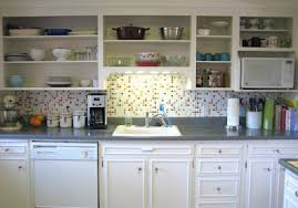 cabinet kitchen cabinet doors for sale rare cherry kitchen